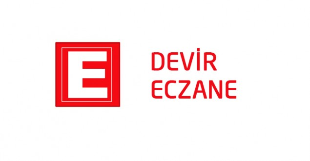 Devir Eczane – Acil Devir