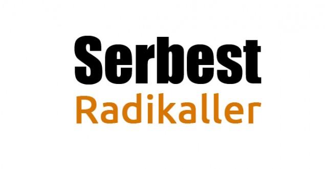 SERBEST RADİKALLER