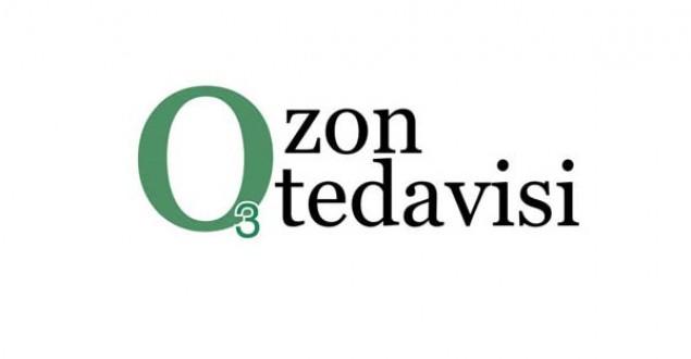 Ozon terapi nedir? Ozonla tedavi nasıl olur?