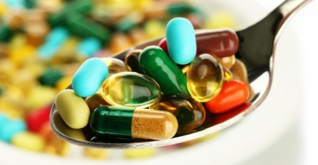 Piyasada Bulunmayan İlaçlar Ucuz Oldukları İçin Getirtilmiyor