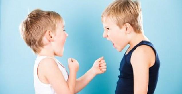 Kardeşler Arası Kavga ve Kıskançlıklar nasıl önlenir