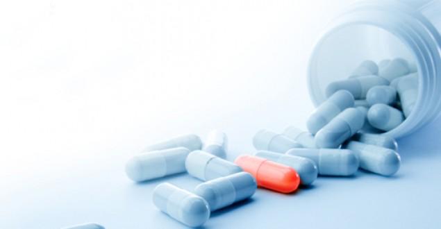 En iyi mide ilacı hangisi?