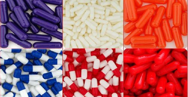 Yurtdışından ilaç getirme, yurtdışından nasıl ilaç getirilir