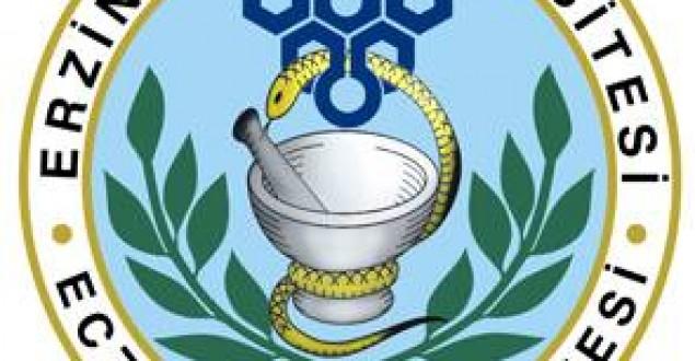 Erzincan Üniversitesi Eczacılık Fakültesi Uluslararası Avrasya Eczacılık Kongresi