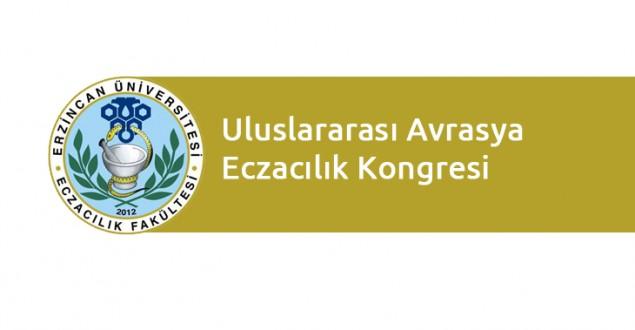 Uluslararası Avrasya Eczacılık Kongresi
