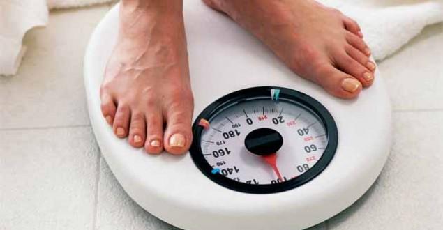 Göbek nasıl eritilir? Göbek eritme diyeti