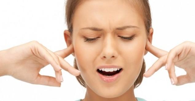Kulak Tıkanıklığına Ne İyi Gelir? Kulak Tıkanıklığı Neden Olur?