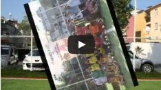 IUPSA 1.Sınıflar Futbol Turnuvası