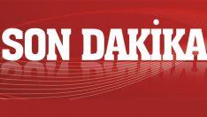 2014 Yılı 4.Dönem Kura Sonuçları Açıklandı | Son Dakika