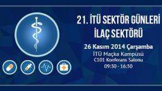 İlaç Sektörünün Dünü, Bugünü, Yarını