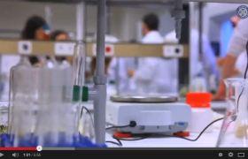 Medipol Eczacılık Tanıtım Videosu