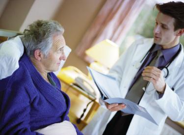 Hangi tedaviye ne kadar ücret ödeyeceksiniz