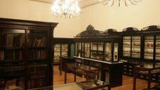 Eczacılık Tarihi Koleksiyonu