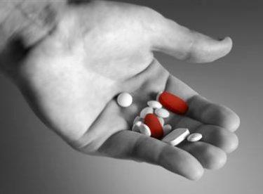 Eczacı ilacın doğru kullanılmasına neden önem vermelidir