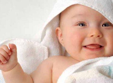Tüp bebek süresi ne kadar? Adım adım tüp bebek aşamaları