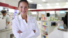 Eczacı ilaç önerirken nelere dikkat etmelidir?