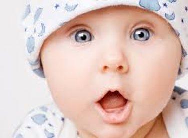 Bebeğin duyup duymadığı nasıl anlaşılır?Bebeğim duyuyor mu?