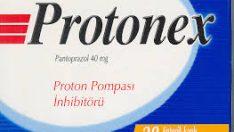 Protonex nasıl kullanılır? Protonex aç karnına mı tok karnına mı?