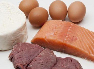 Yüksek protein diyeti zararlı mı? Protein diyetinin zararı var mı?