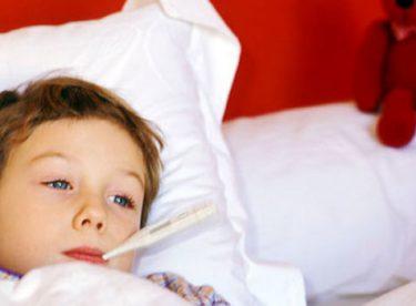 Çocuğumun havale geçirdiğini nasıl anlarım? Havale ne kadar sürer?