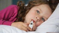 Havale Geçiren Çocuğa İlk Yardım Nasıl Olmalıdır?