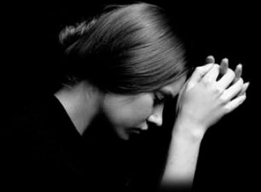 Depresyondaki kişinin davranışları nasıldır?