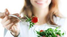 Hangi yaşta hangi diyet programı uygulanmalı