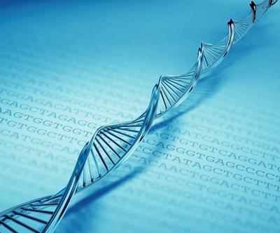 Farmakogenetiğin yararları nelerdir