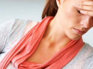 Fibromiyalji nedir? Fibromiyalji tanısı nasıl konur?