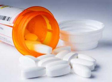 İlaç Kısaltmaları Hangi Anlama Geliyor?