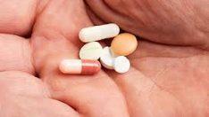 TSA ilaçların yan etkileri neler?