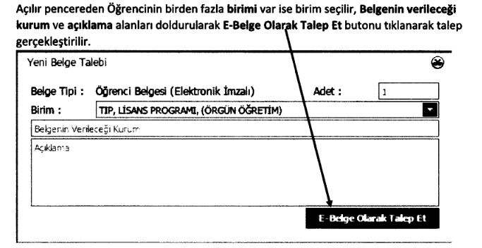 iu-otomasyon-imzalı-ogrenci-belgesi2