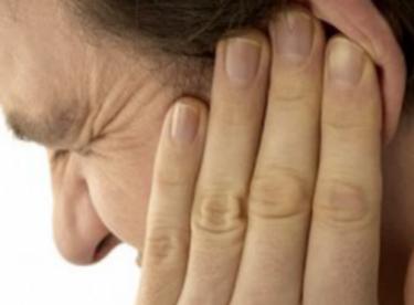 Kulak zarı delindi ne yapmalıyım? Kulak zarı yırtılırsa ne olur?