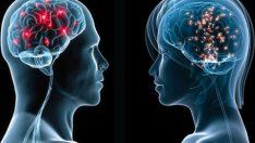 Empatik Kadınlar & Sistematik Erkekler