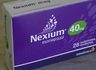 Nexium nasıl kullanılır, nexium yan etkileri nelerdir?