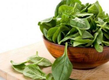 Obeziteyi önleyen bitki