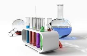 Mikrobiyoloji Laboratuvarı Stajında ne öğrenilir?