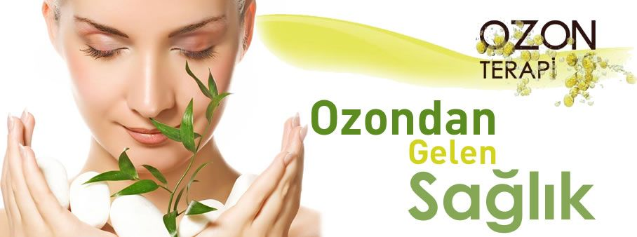ozon_terapi_eczacilar_net