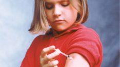 Tip 1 Diyabet Tedavisi? Diyabet Hastaları Nelere Dikkat Etmeli