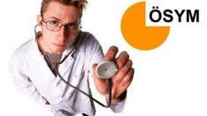 Tıpta uzmanlık sınavı artık yazılı olacak