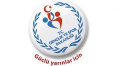 2015 GSB Gençlerden Ecdada Mektup Yarışması Başvuruları