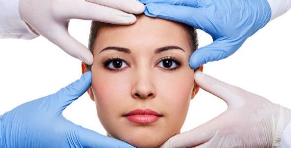 2015 yılı Estetik Ameliyat Fiyatları ve Tedavisi