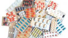 Antibiyotikler reçetesiz alınır mı, reçetesiz ilaç alınabilir mi