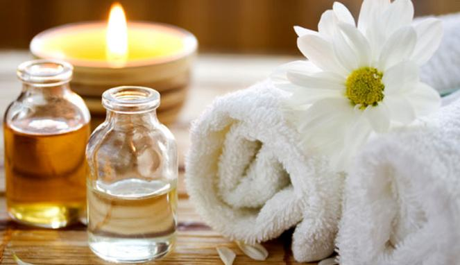 Aromaterapi nedir, Aromaterapinin tarihçesi