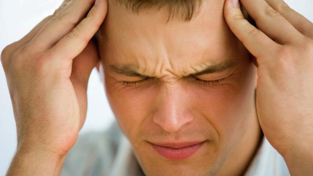 Baş ağrısına ne iyi gelir
