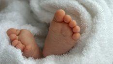 Bebek doğduktan sonra ilk ne yapılmalı