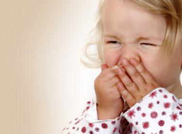 Bebekler grip olduğunda ne yapmalı