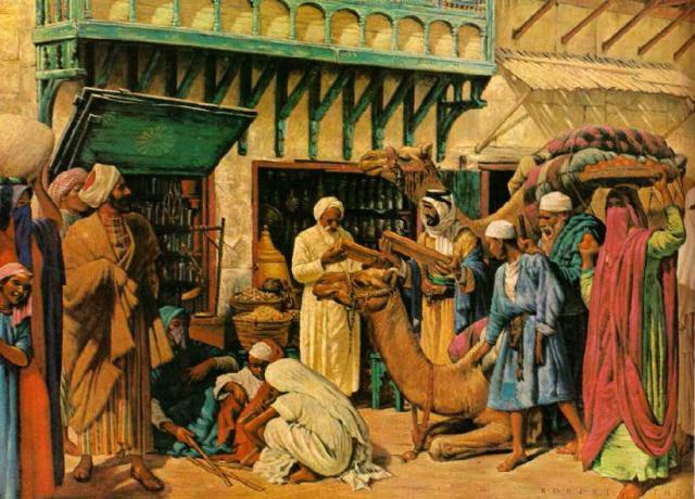 first-pharmacy-in-islamic-era_jpg