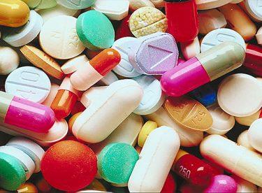 Gebelikte öksürük ilacı, gebelerde kabızlık ilacı