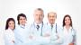 Hangi Hastalık İçin Hangi Bölüm Doktoruna Gidilir